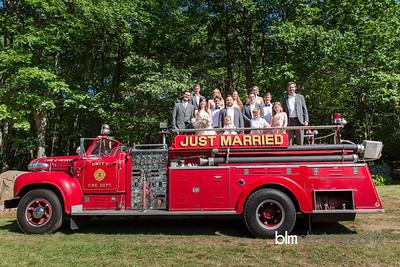 Chris-Caitlin_Wedding_BLM-5696_09-06-15 - ©BLM Photography 2015