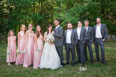 Chris-Caitlin_Wedding_BLM-6469_09-06-15 - ©BLM Photography 2015