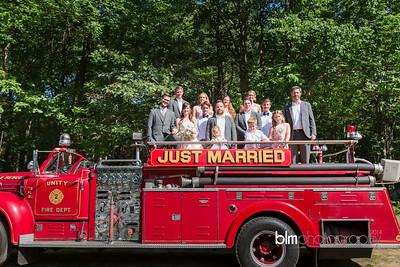 Chris-Caitlin_Wedding_BLM-5703_09-06-15 - ©BLM Photography 2015