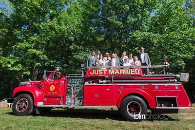 Chris-Caitlin_Wedding_AB-0629_09-06-15 - ©BLM Photography 2015