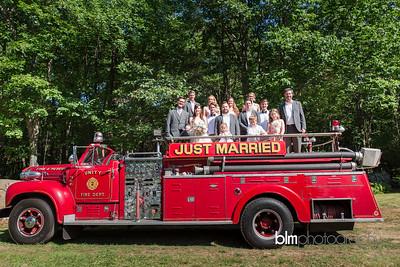 Chris-Caitlin_Wedding_BLM-5694_09-06-15 - ©BLM Photography 2015