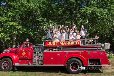 Chris-Caitlin_Wedding_BLM-5711_09-06-15 - ©BLM Photography 2015