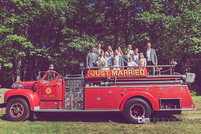 Chris-Caitlin_Wedding_BLM-5698_09-06-15 - ©BLM Photography 2015