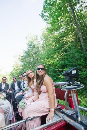 Chris-Caitlin_Wedding_AB-1095_09-06-15 - ©BLM Photography 2015