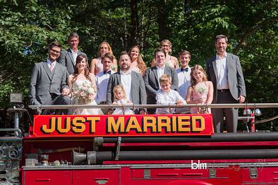 Chris-Caitlin_Wedding_BLM-5705_09-06-15 - ©BLM Photography 2015