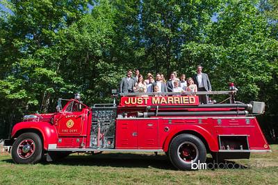 Chris-Caitlin_Wedding_AB-0627_09-06-15 - ©BLM Photography 2015