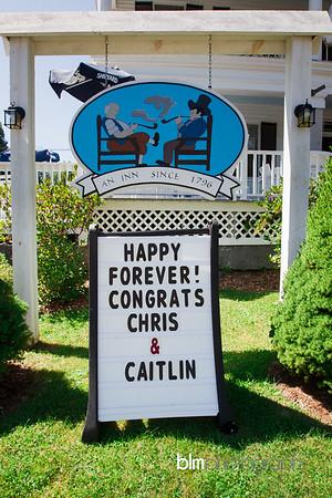 Chris-Caitlin_Wedding_AB-9739_09-06-15 - ©BLM Photography 2015