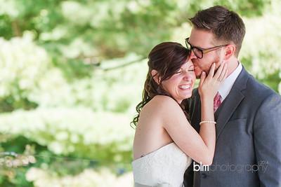 Chris-Caitlin_Wedding_AB-9987_09-06-15 - ©BLM Photography 2015