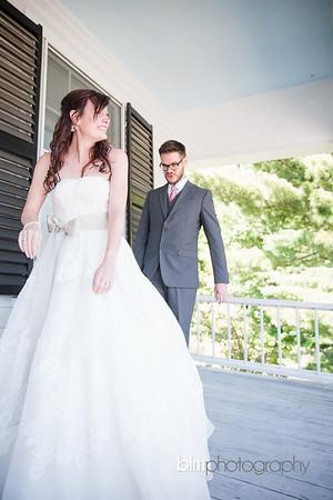 Chris-Caitlin_Wedding_BLM-4689_09-06-15 - ©BLM Photography 2015