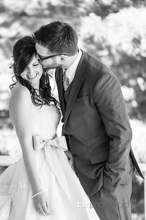 Chris-Caitlin_Wedding_AB-9968_09-06-15 - ©BLM Photography 2015