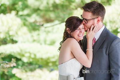 Chris-Caitlin_Wedding_AB-9986_09-06-15 - ©BLM Photography 2015