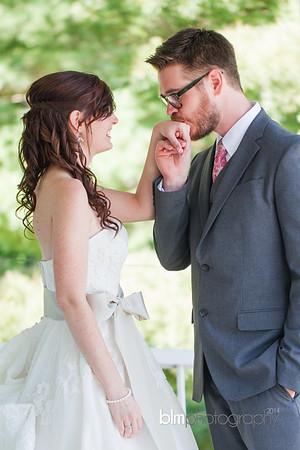 Chris-Caitlin_Wedding_AB-9991_09-06-15 - ©BLM Photography 2015