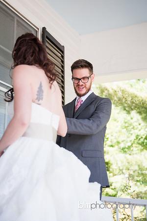 Chris-Caitlin_Wedding_BLM-4686_09-06-15 - ©BLM Photography 2015