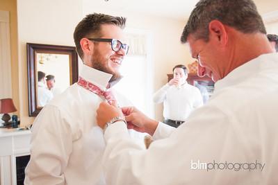 Chris-Caitlin_Wedding_AB-9819_09-06-15 - ©BLM Photography 2015