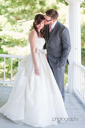 Chris-Caitlin_Wedding_BLM-4783_09-06-15 - ©BLM Photography 2015