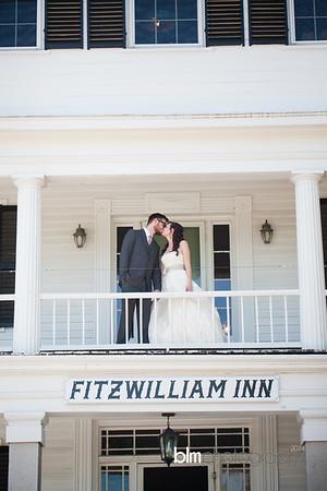 Chris-Caitlin_Wedding_BLM-2452_09-06-15 - ©BLM Photography 2015