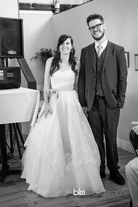Chris-Caitlin_Wedding_BLM-6902_09-06-15 - ©BLM Photography 2015