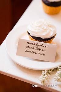 Chris-Caitlin_Wedding_AB-1398_09-06-15 - ©BLM Photography 2015
