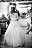 Chris-Caitlin_Wedding_BLM-6918_09-06-15 - ©BLM Photography 2015