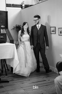 Chris-Caitlin_Wedding_BLM-6898_09-06-15 - ©BLM Photography 2015