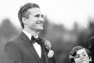 Courtney & Doug got Married at Curtis Farm in Milford NH-7044_10-03-15 - ©BLM Photography 2015