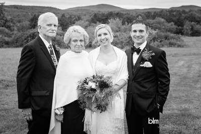 Courtney & Doug got Married at Curtis Farm in Milford NH-7852_10-03-15 - ©BLM Photography 2015
