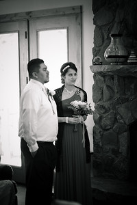 Wedding-1030