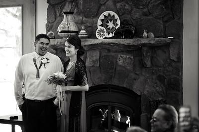 Wedding-1032
