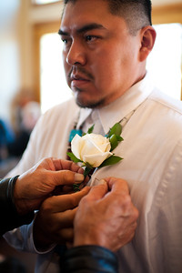 Wedding-1007