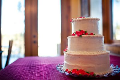 Wedding-1015