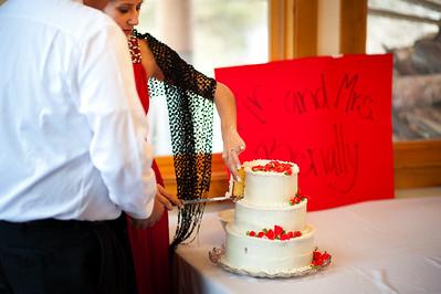 Wedding-1110