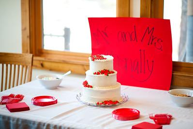 Wedding-1099