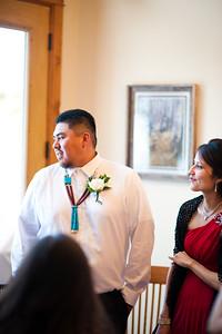 Wedding-1103