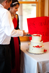 Wedding-1107