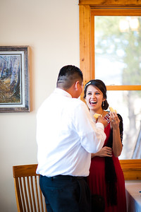 Wedding-1115