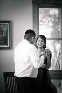 Wedding-1114