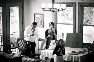 Wedding-1123