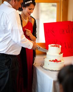 Wedding-1106