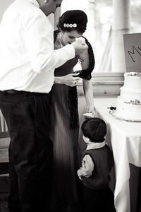 Wedding-1112