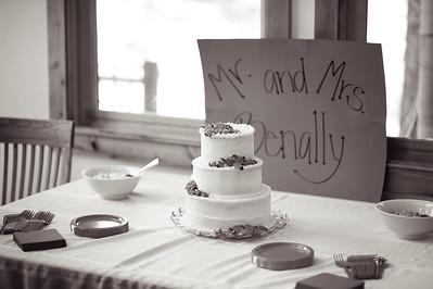 Wedding-1100