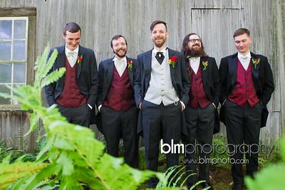 Emeline-Erik_Wedding_AB-8127_09-05-15 - ©BLM Photography 2015