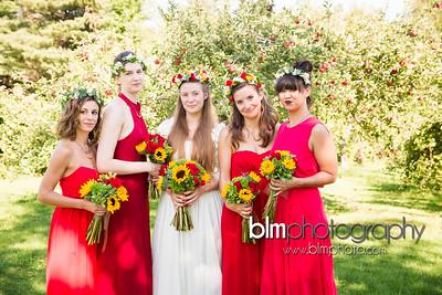 Emeline-Erik_Wedding_BLM-1342_09-05-15 - ©BLM Photography 2015
