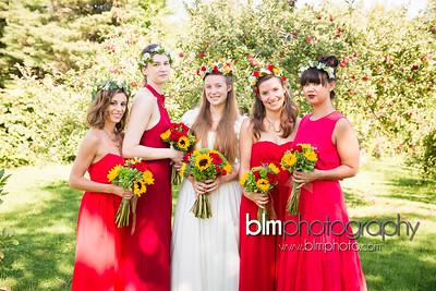 Emeline-Erik_Wedding_BLM-1348_09-05-15 - ©BLM Photography 2015