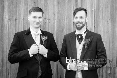 Emeline-Erik_Wedding_AB-8183_09-05-15 - ©BLM Photography 2015