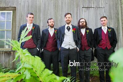 Emeline-Erik_Wedding_AB-8118_09-05-15 - ©BLM Photography 2015