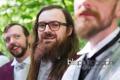 Emeline-Erik_Wedding_AB-8254_09-05-15 - ©BLM Photography 2015