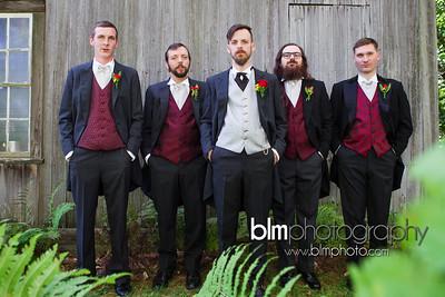 Emeline-Erik_Wedding_AB-8133_09-05-15 - ©BLM Photography 2015
