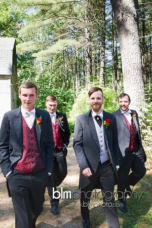 Emeline-Erik_Wedding_AB-8282_09-05-15 - ©BLM Photography 2015