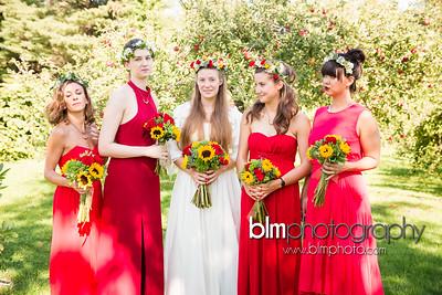 Emeline-Erik_Wedding_BLM-1338_09-05-15 - ©BLM Photography 2015
