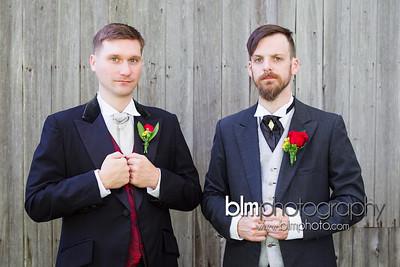 Emeline-Erik_Wedding_AB-8176_09-05-15 - ©BLM Photography 2015